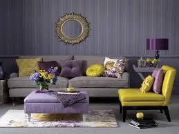 Purple Living Room Rugs Living Room Living Room Ottoman Storage With Small White Pure
