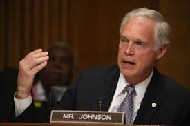 Democrats already angling to take out Ron Johnson in 2022 - POLITICO