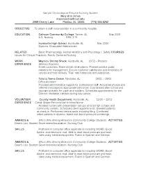 Activity Resume Templates Activities Resume Template Activity Resume Templates Extracurricular