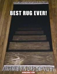 funny area rugs funny picture dump of the day pics area rug cleaning austin funny area rugs