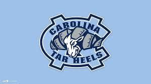 North Carolina Tar Heels Wallpapers ...