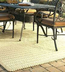 modern outdoor rug modern outdoor rugs for patios glamorous best outdoor rugs on bright design patio