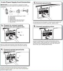 3 prong plug extension cord wiring diagram info wire showy seyofi info 4 prong dryer outlet wiring diagram white green black 3 plug