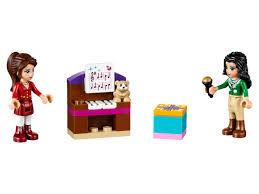 Angebote lego friends