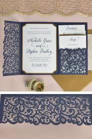 Best 25 Cricut Wedding Invitations Ideas On Pinterest Diy
