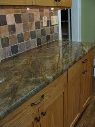 Epoxy Cabinet Paint Inexpensive Kitchen Countertops The Beautiful Kitchen Countertops