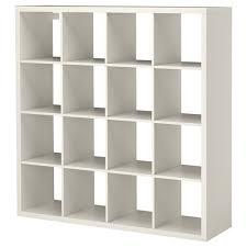 office shelf unit. KALLAX Shelving Unit, 302.758.61 Office Shelf Unit E