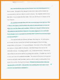 interpretive essay examples laredo roses interpretive essay examples interpretive essay examples responsepaper 000 2 jpg