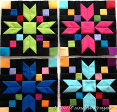 Traditional Amish Quilt Designs Amish Star Quilt Patterns Free ... & ... Traditional Amish Quilt Designs Amish Hand Quilting Designs A Quilt And  A Prayer Amish Beauties A ... Adamdwight.com