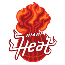 Miami Heat Concepts Logo | Sports Logo History