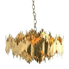 ikea candle chandelier candle chandelier non electric chandelier outdoor candle chandelier non electric