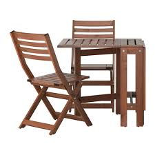 Kingsley Bate Essex 106Fold Away Outdoor Furniture