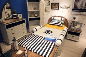 Nautical Inspired Bedrooms 50 Latest Kids Bedroom Decorating And Furniture Ideas