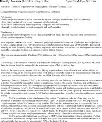 risk of hepatotoxicity and teratogenicity pared with teriflunomide is rapidly metabolized and