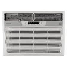 110 volt air conditioner. Frigidaire FFRE1533S1 Energy Star Window Air Conditioner . 110 Volt