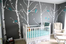 Designer Decor Port Elizabeth Interior Nursery Decor Port Elizabeth Baby Nursery Decor Elephant 73