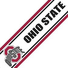 41 ohio state mural wallpaper on