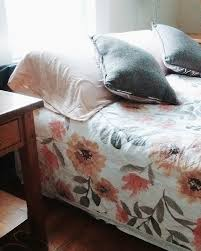 rachel ashwell bedding tj ma