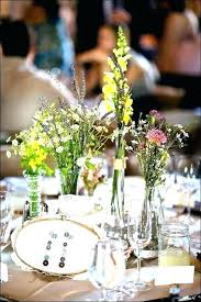 glass bowls centerpieces s large bowl centerpiece for footed table ideas
