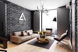 Interior Designer Blogs Amazing Office Design Blogs 48 Interior Design