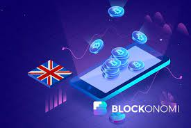 How close is the asking price to the real btc to gbp exchange rate? How To Buy Bitcoin In The Uk The Complete Guide For 2021