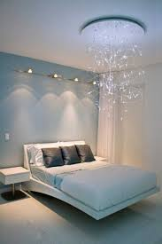 modern chandeliers for bedrooms entryway trendy home 2018 also fascinating design fabulous collection pictures
