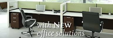 desk lighting solutions. office desk solutions lighting corner e