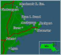 Salem Ma Tide Chart Tide Chart Salem Ma New Boston