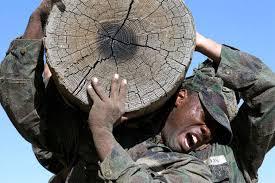 Navy Seal Fitness Prep Military Com