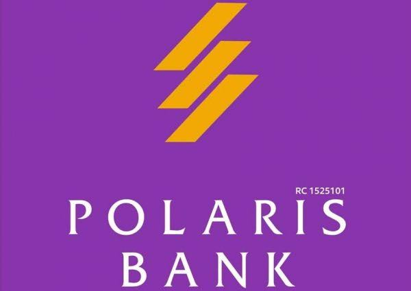 Polaris Bank Limited Graduate Trainee Recruitment 2019