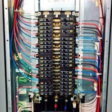 orange county ca electrician.  Electrician Photo Of Hull Electric  Orange County CA United States On County Ca Electrician L
