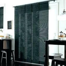 shades for sliding patio doors sliding door blinds sliding glass door blinds blinds slider door blinds