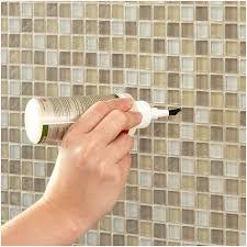 best grout sealer for kitchen backsplash really encourage install a kitchen glass tile backsplash