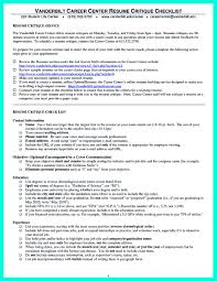 Pretty No Experience Resume Images Resume Ideas Namanasa Com