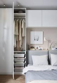 Bildergebnis Für überbau Schlafzimmer Modern Schlafzimmer