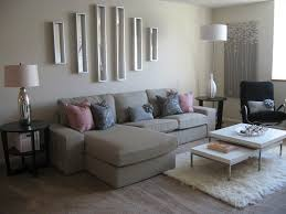 Living Room Furniture Package Living Room Furniture Packages