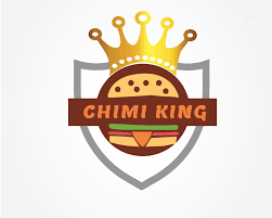 fast food restaurant logos crown. Perfect Crown FAST FOOD RESTAURANT LOGO To Fast Food Restaurant Logos Crown