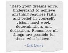 essay on faith you can achieve anything  essay on faith you can achieve anything