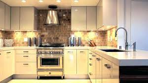 kitchen under cabinet lighting options. Under Cabinet Lighting Options Kitchen  Round Table . C