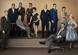 watch mad men season 5 recap video indiewire watch mad men season 5 recap video