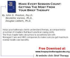 Psychiatric Medications Chart Psyd Fx John Preston Psy D