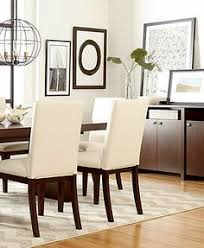 bari dining room furniture collection