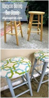 do it yourself outdoor bar bar stools easy and ideas for seating and creative home outdoor bar table and stools bunnings
