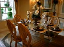 Tropical dining room furniture Colonial British When Tropical Dining Room Furniture Tropical Plants And Flowers Guide Tropical Dining Room Furniture Tropical Style Furniture Rattan