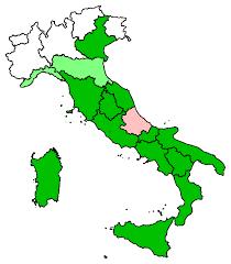 Trifolium bocconei Savi - Portale sulla flora del Parco Nazionale dell ...