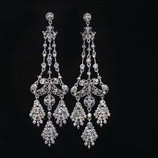chandelier earrings image of pretty crystal chandelier earrings diamond chandelier earrings
