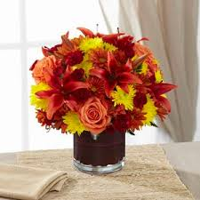 americas florist nyc is proud to present the ftd natural elegance bouquet same day