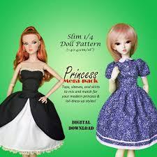 Teen dress up dolls