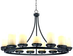 franklin iron works lighting iron works chandelier iron works collection 5
