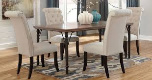 in style furniture. Dine In Style Furniture